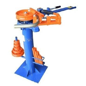 Engenharia_Curvadora-de-Tubo-Manual[1]